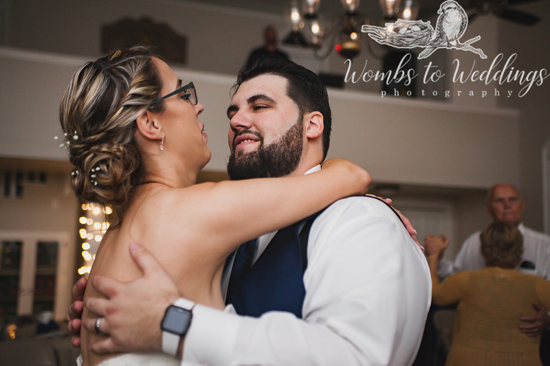 Central FL wedding photographer-5-21.jpg