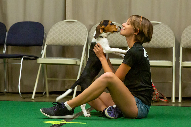 on Command dog Training June 2019-5218.jpg