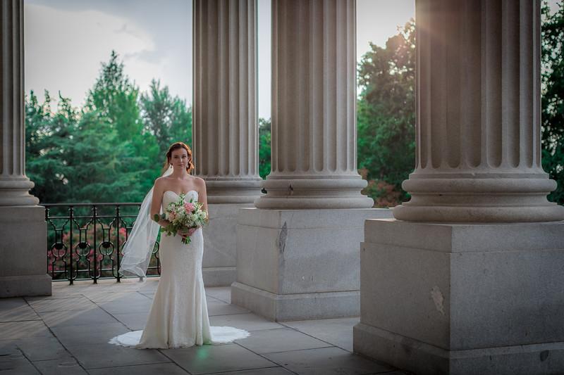 Lexington Columbia SC PHOTOGRAPHER (108 of 234).jpg