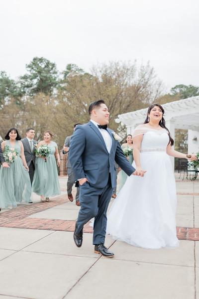 © 2015-2020 Sarah Duke Photography_Herrera Wedding_-620.jpg