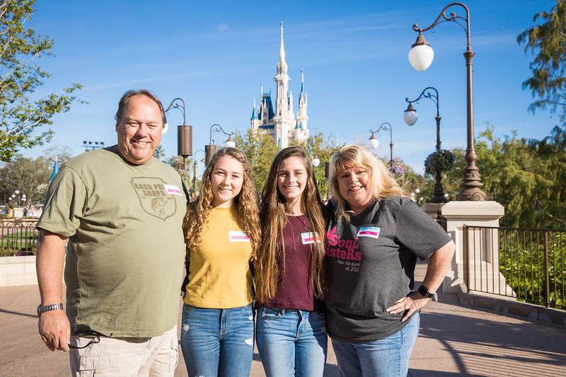 March 2018_Wishes Come True-0784.jpg