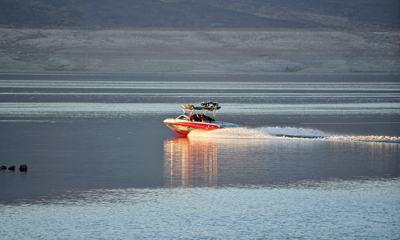 Houseboats 2015 Vol 2 (87).jpg