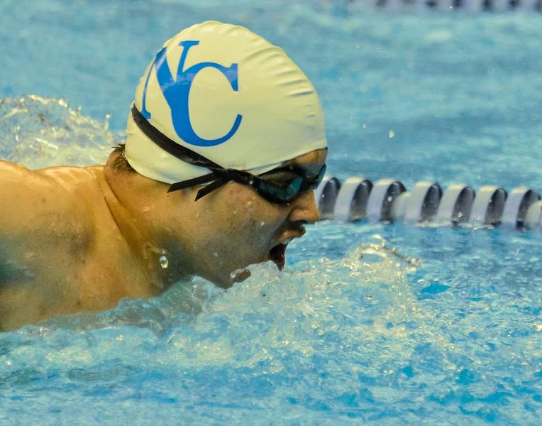 Swim Meet 11-09-13 (143 of 1544).jpg