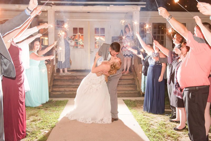 Smithgall_Wedding-2187.jpg