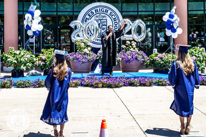 2020 SHS Graduation-0588.jpg