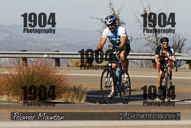 20090905_Palomar Mountain_0180.jpg