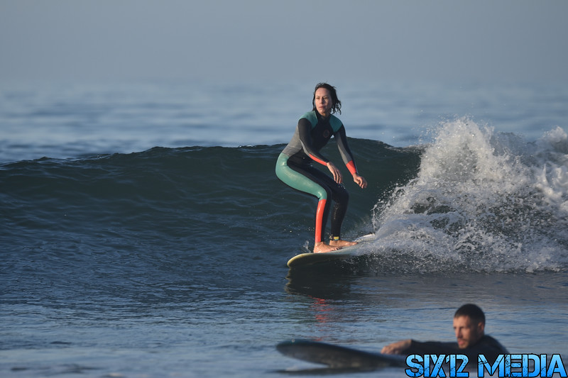 Surf Santa Monica-39.jpg