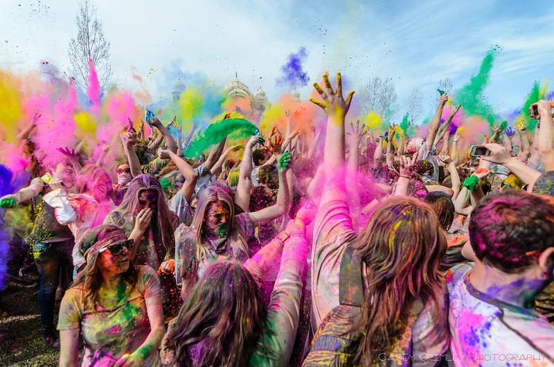 Festival-of-colors-20140329-212.jpg