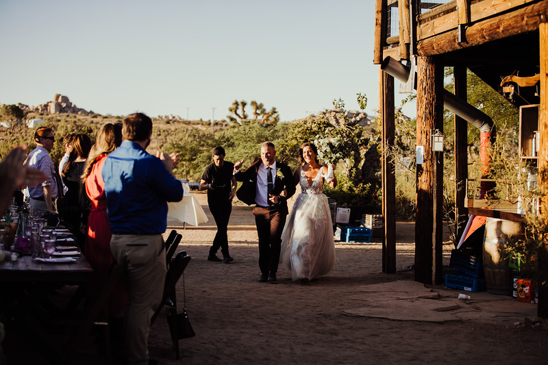 Elise&Michael_Wedding-Jenny_Rolapp_Photography-808.jpg