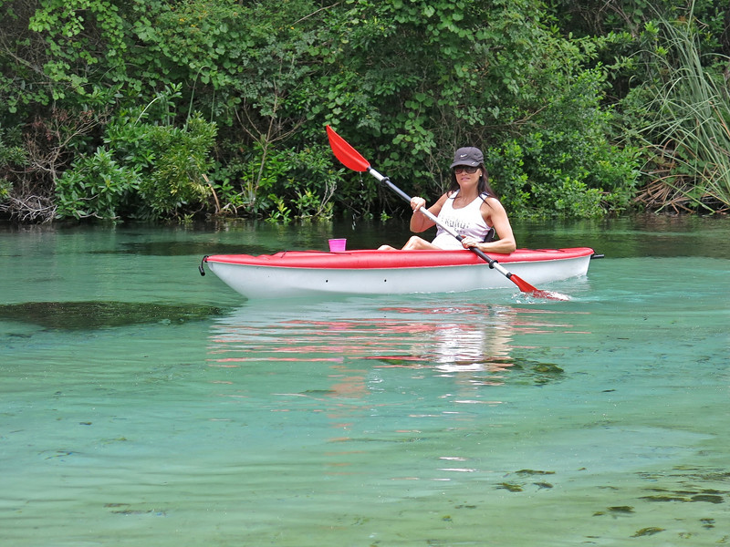 Weeki Wachee canoe-kayak 2.jpg