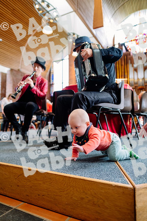 © Bach to Baby 2019_Alejandro Tamagno_Dulwich_2019-11-11 033.jpg