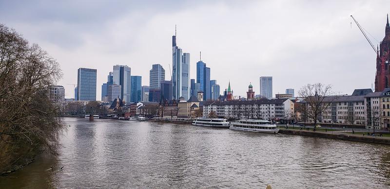 Frankfurt 3-24-19-110.jpg
