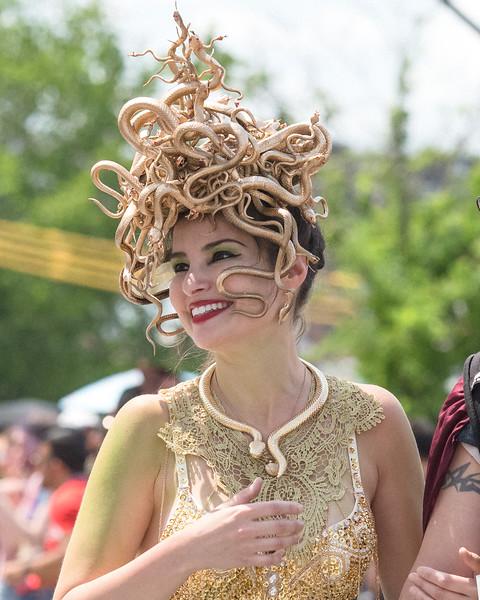 2019-06-22_Mermaid_Parade_2240.jpg