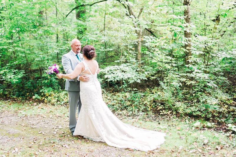 chateau-on-the-river-trenton-michigan-wedding-0111.jpg