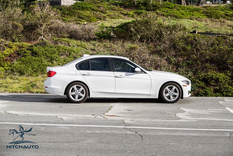 BMW 320i White 7VZV8584_LOGO-19.jpg