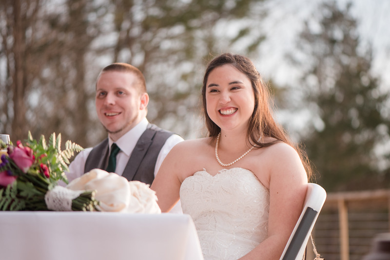 Johnson-Wedding_2019-1906.jpg