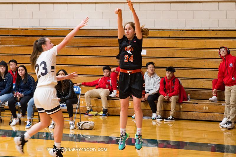 Varsity Girls Basketball 2019-20-4582.jpg