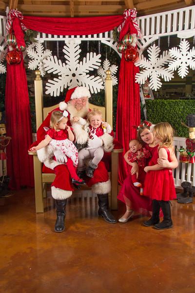 Santa 12-16-17-104.jpg