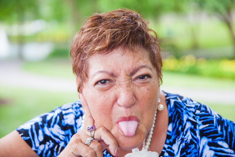 Grandma june 2015-6461.JPG