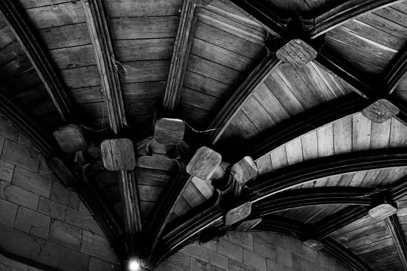 Christ Church Ceiling F4861.jpg