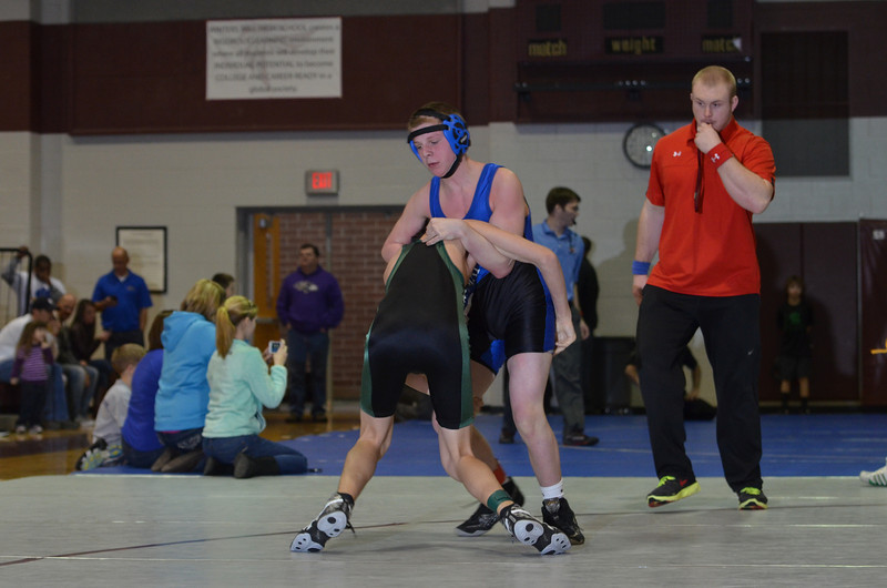 MSWA Intermediate State Tournament 055.JPG