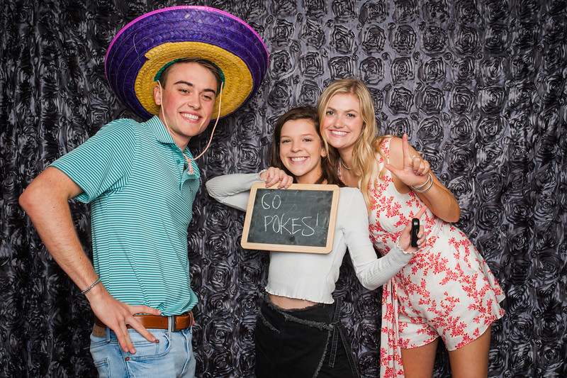 Hagan's Grad Party-267.jpg