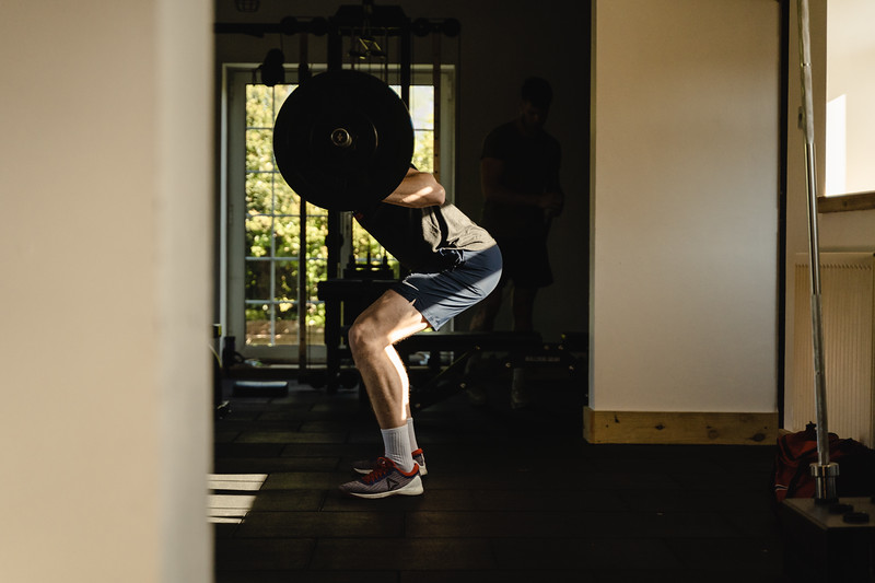 Drew_Irvine_Photography_2019_May_MVMT42_CrossFit_Gym_-380.jpg