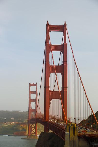20150505-San Francisco-5D-128A1361-HDR.jpg