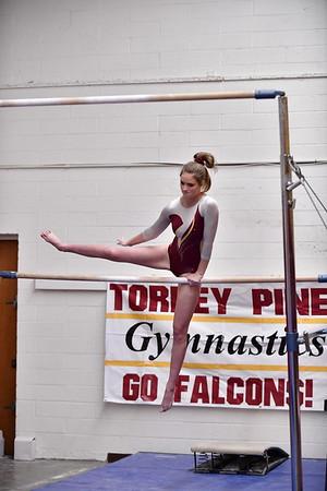 TP Gymnastics 19