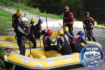 05 09 2013 River Tay rafting pm