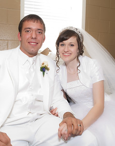 Wedding Day - 09-10-11
