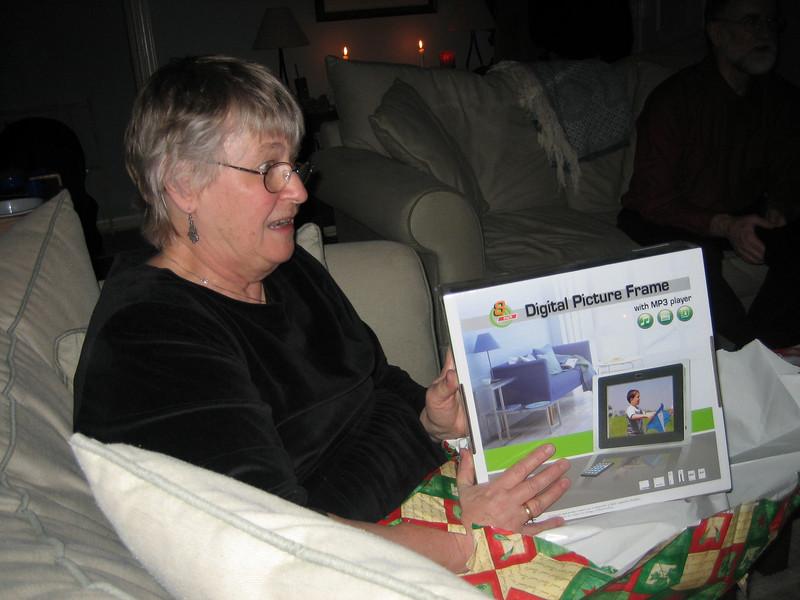 Christmas 2006 & Other 231.JPG