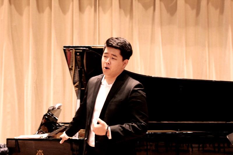 Jason Hwang recital 005.JPG