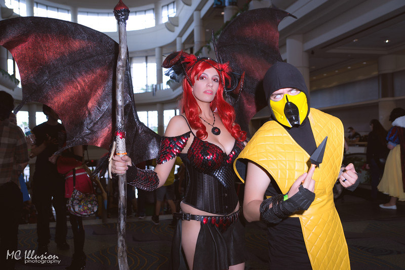 2015 04 10_MegaCon Friday 2015_3908a1.jpg
