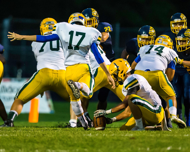 Amherst vs olmsted falls-6.jpg