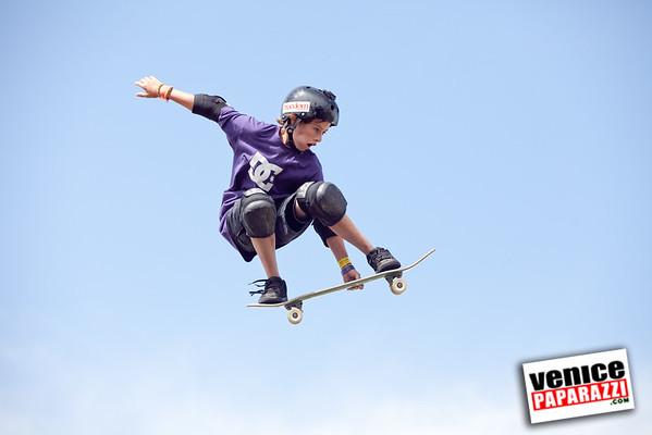 09.22.12  BMX - Skateboard.  Sony-ASA