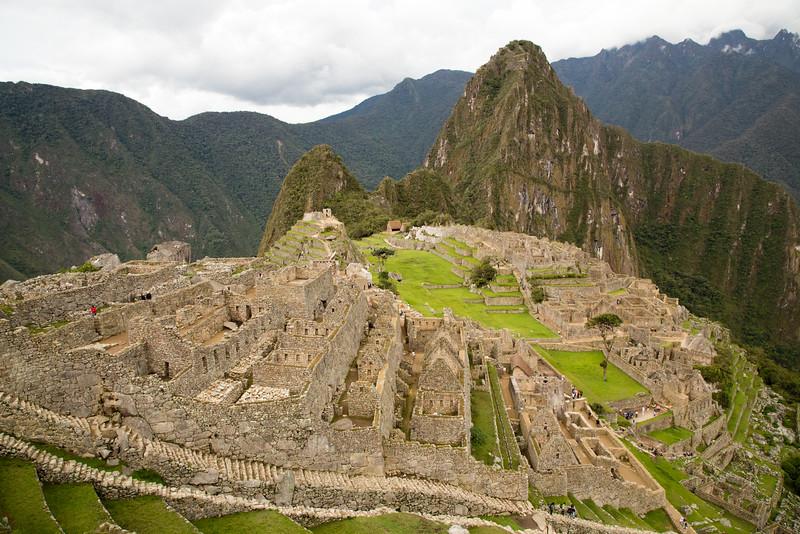 Machu Picchu in Peru-8240.jpg