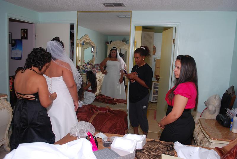Wedding 10-24-09_0086.JPG