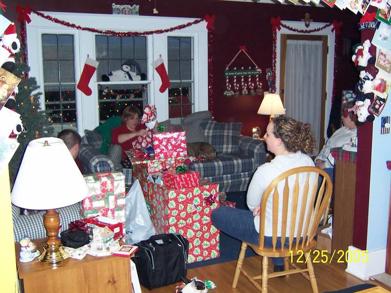 Christmas 2005(8).jpg