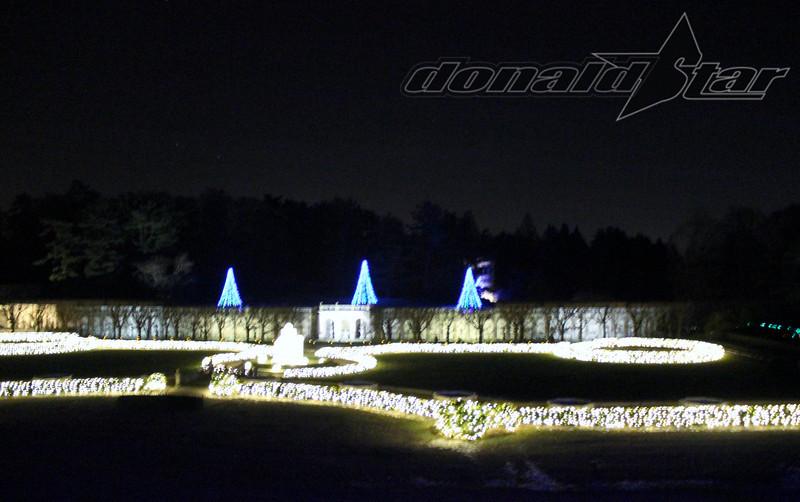 Longwood Gardens 2012-01-06 162.JPG