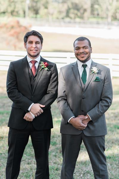 ELP0125 Alyssa & Harold Orlando wedding 380.jpg