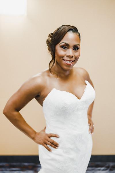 Briana-Gene-Wedding-Franchescos-Rockford-Illinois-November-2-2019-51.jpg