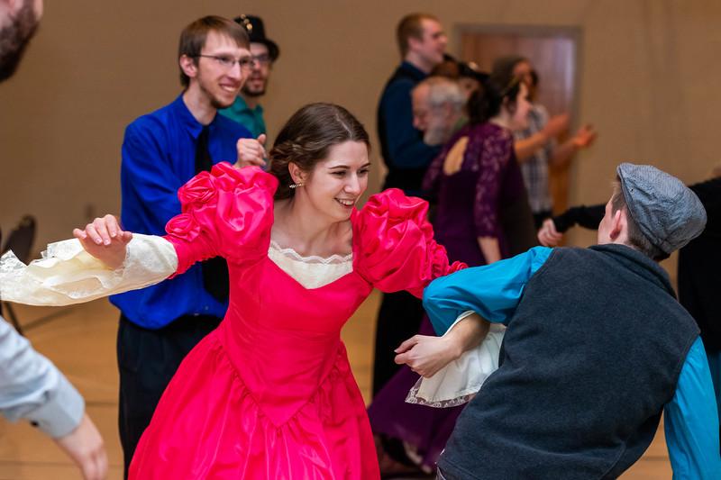 DancingForLifeDanceShots-163.jpg