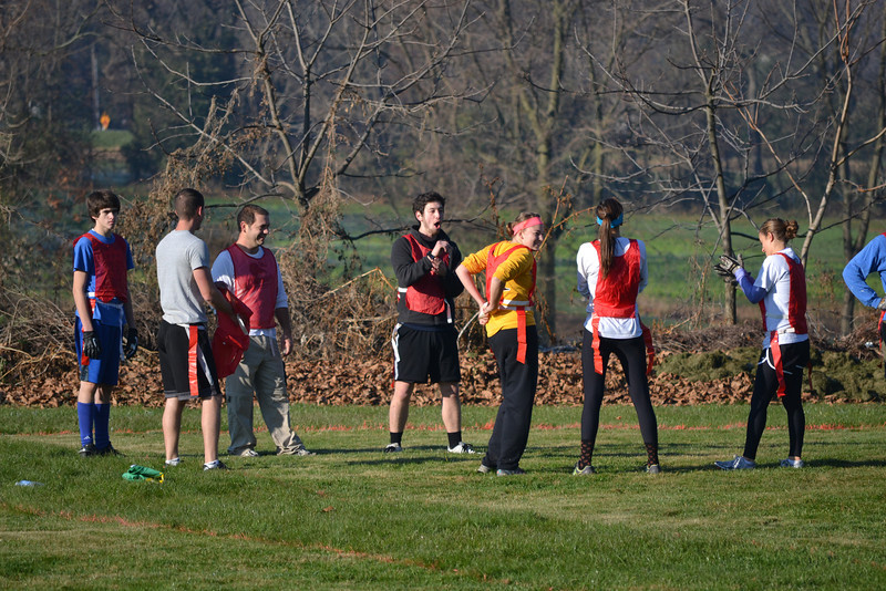 Turkey Bowl 2012 010.JPG