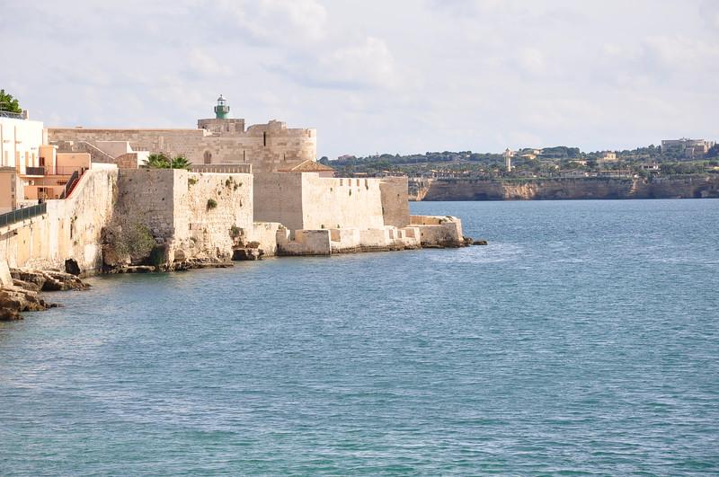Sicily_2013_043.JPG