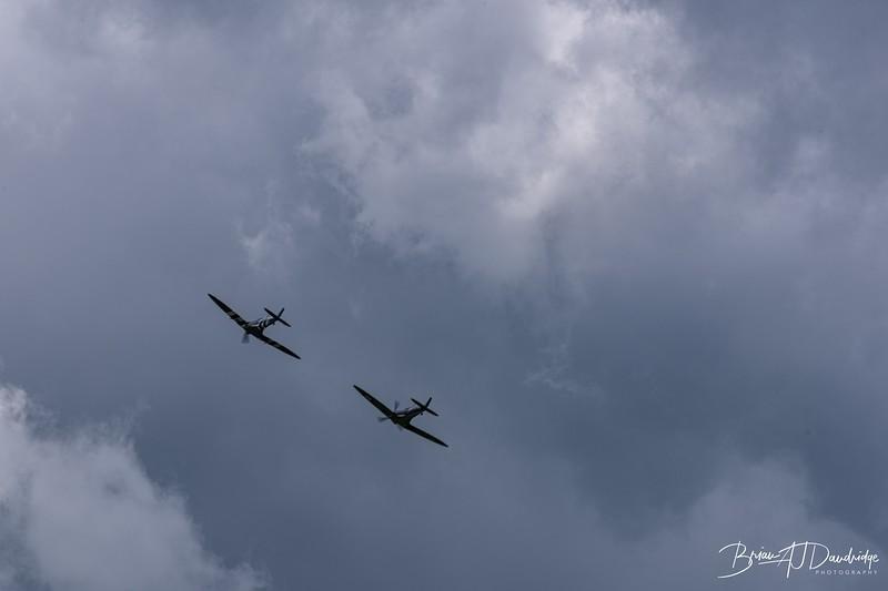 Dame Vera Flypast-9310.jpg