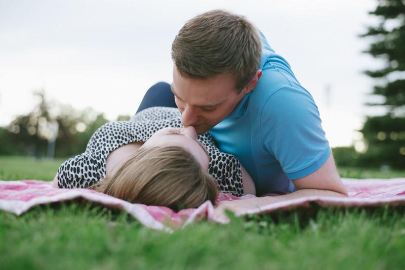 Chris&Denise_Maternity-101.jpg