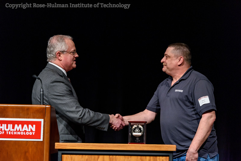 RHIT_Commencement_Service_Awards_2019-11684.jpg