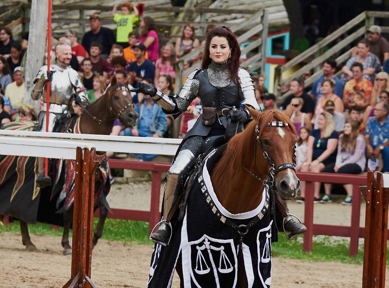 Bristol Renaissance Faire (26).jpg