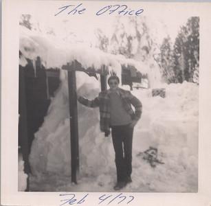 1977 February 4